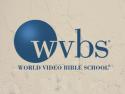 World Video Bible School