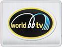 WorldBBTV