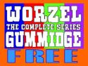 Worzel Gummidge FREE