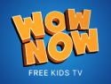 WowNow - Free Movies for Kids
