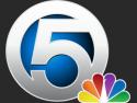 WPTV NewsChannel 5
