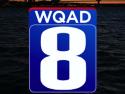 WQAD News 8 - Quad Cities