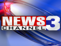WREG News Channel 3, Memphis
