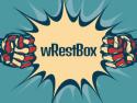 wRestBox