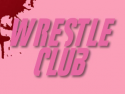 Wrestle Club