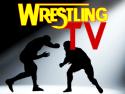 Wrestling TV Channel