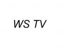 WS TV