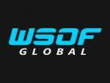 WSOF Global