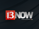 WTHR 13 Now on Roku