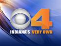WTTV - CBS4 Indy