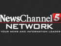 WTVF NewsChannel 5 Network
