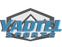 Yadtel Sports