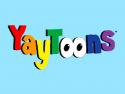 YayToons