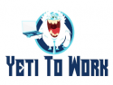 Yeti To Work