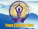 Yoga Fitness Live
