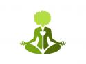 Yoga Green Book