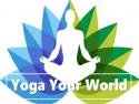 Yoga Your World on Roku