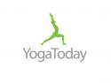YogaToday