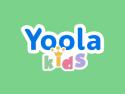 Yoola Kids