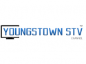 Youngstown STV