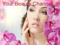 Your Beauty Channel on Roku