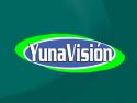 Yunavision