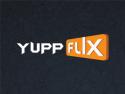 YuppFlix