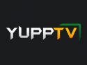 YuppTV - Live, CatchUp, Movies