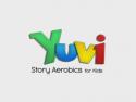 Yuvi Story Aerobics for Kids