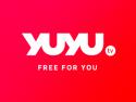 Yuyu Tv