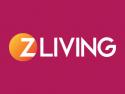 Z Living Go