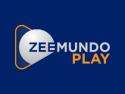 Zee Mundo Play