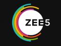ZEE5 on Roku