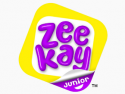 Zeekay Junior