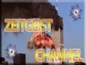 Zeitgeist Channel