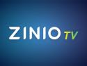 ZINIO TV - Unlimited Videos