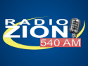 Zion Radio