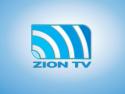 ZionTV