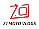 ZJ Moto Vlogs