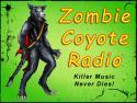 Zombie Coyote Radio