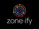 zoneify