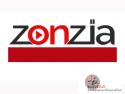 Zonzia