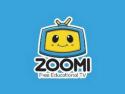 Zoomi - Free Educational TV