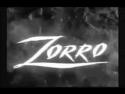 Zorro Serials