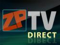 ZPTV Direct