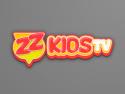 ZZ Kids Media