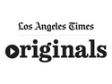 Los Angeles Times Originals