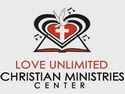 Love Unlimited Ministries