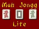 Mah Jongg Lite
