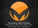 Maiden Network Private